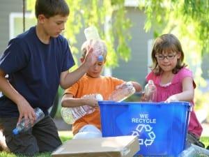 kids-cleanup