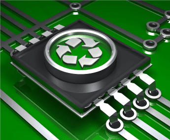 recycle-chip